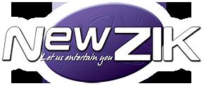 NewZik